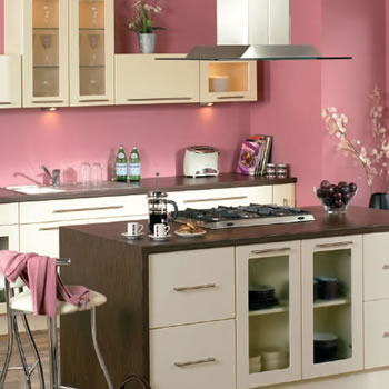 Derg Kitchens Clare Fitted Kitchens Clare Bedroom
